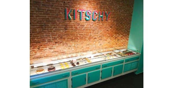 Kitschy