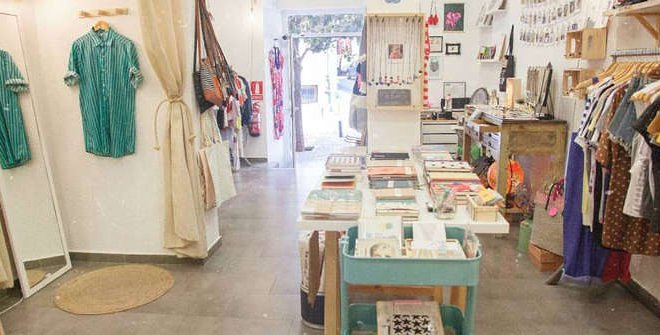 La Positiva Shop