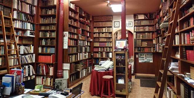 libros madrid 1
