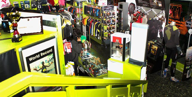 Laister Deportivas Zapatillas Deportivas Laister Laister Zapatillas U1rUCxBq