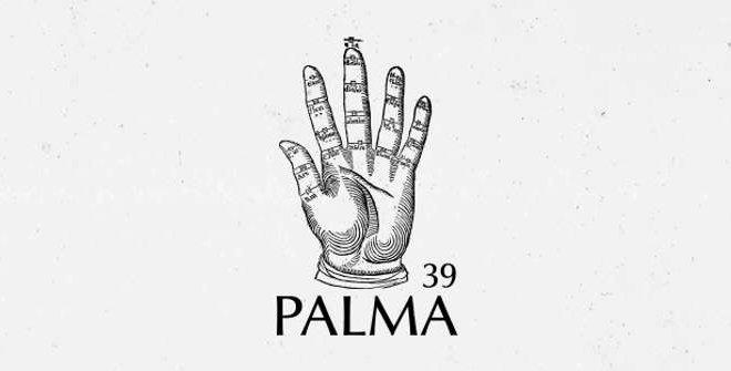 Palma39
