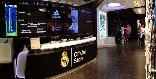 cáncer Cuña Caucho  tienda oficial de adidas en madrid - 78% descuento - www.vantravel.com.ar
