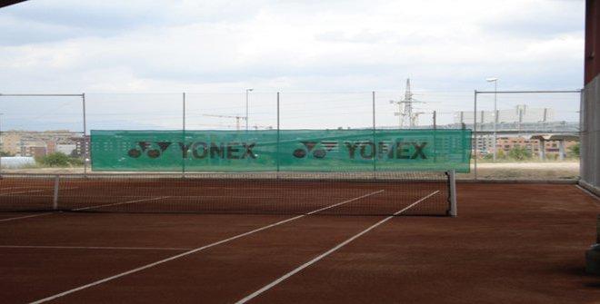 federación de tenis 1