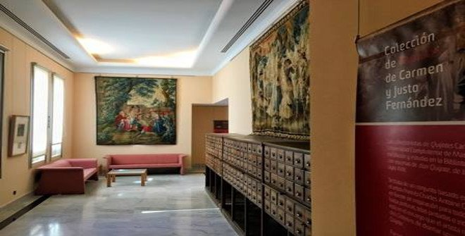 Biblioteca UCM.jpg