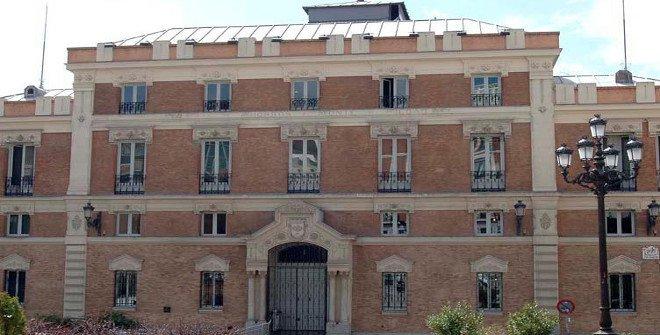 Casa de la Alhajas 1.jpg