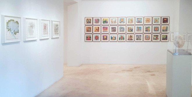 Galería Michel Soskine Inc