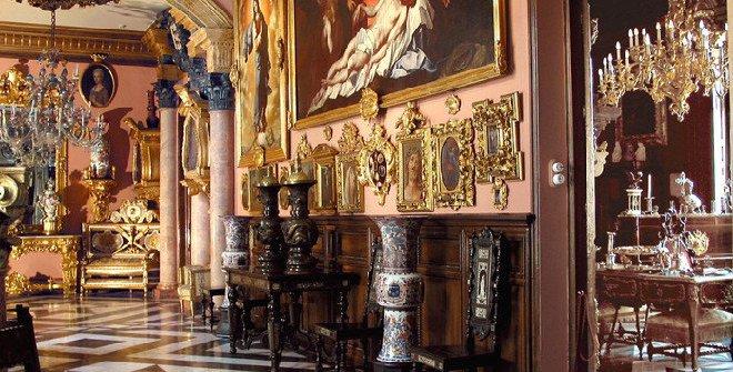Museo Cerralbo