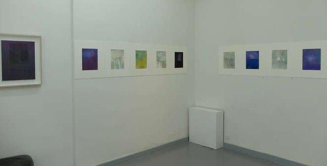 Art Room