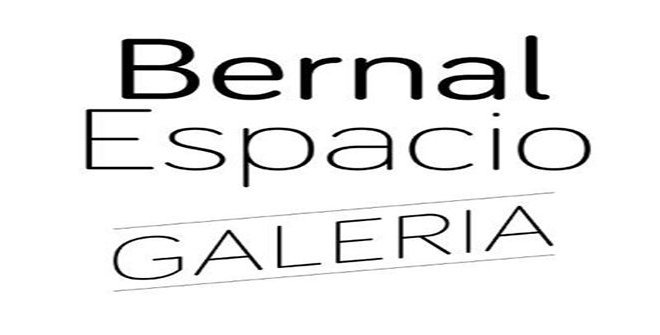 Bernal Galería