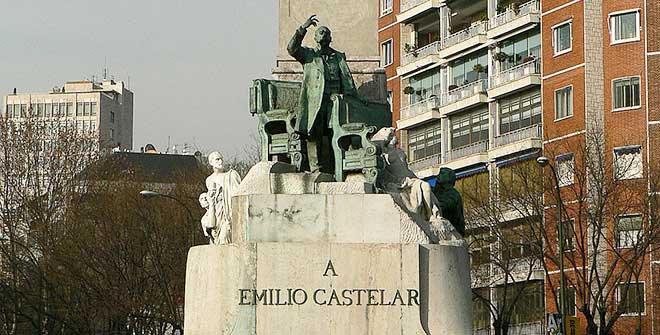 Castelar
