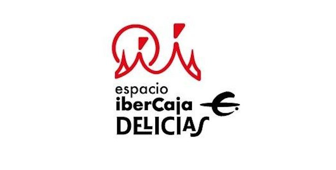 Espacio Ibercaja Delicias