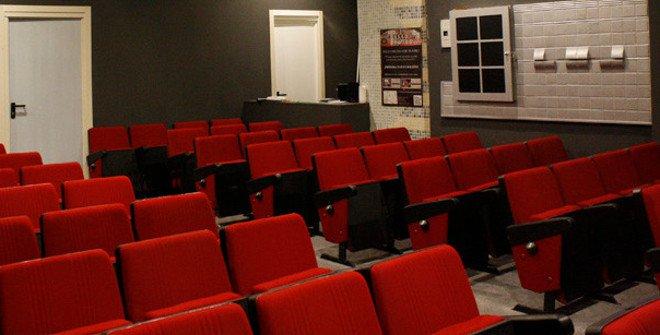 Teseo Teatro