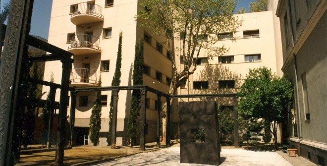 Fundació Ortega y Gasset - Gregorio Marañón