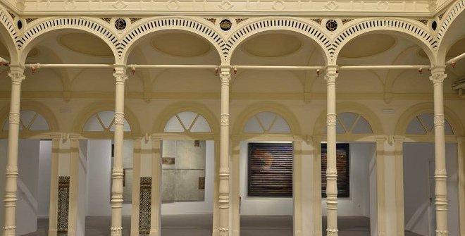 Palacio de Gaviria