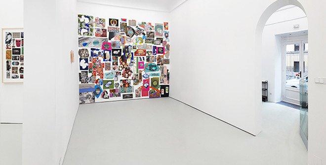Galería Aural
