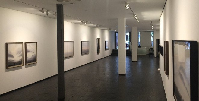 Galería Kreisler
