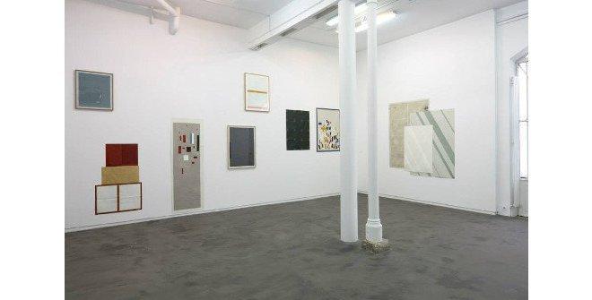 Galería Heinrich Erhardt