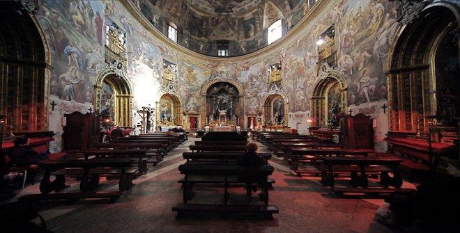 iglesia_de_san_antonio_de_los_alemanes_1.jpg