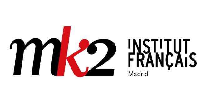 mk2 Institut français de Madrid