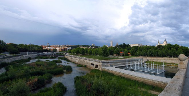 Puente segovia_2.jpg