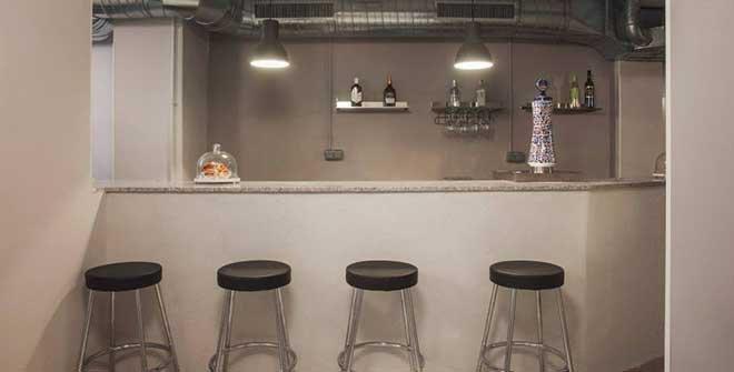 Café Teatro Serendipia 2