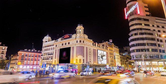 Callao City Lights 2.jpg