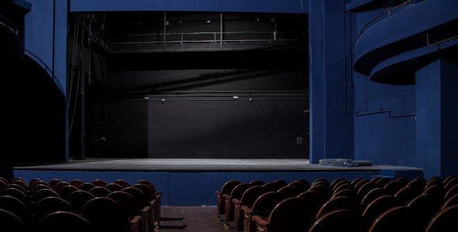 Pavón Teatro Kamikaze (©Vanesa Rabade)