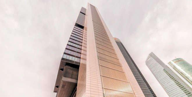 Torre Foster