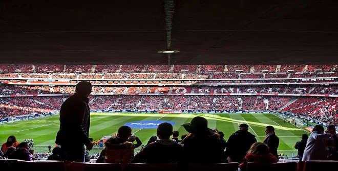 Estadio Wanda Metropolitano 3.jpg