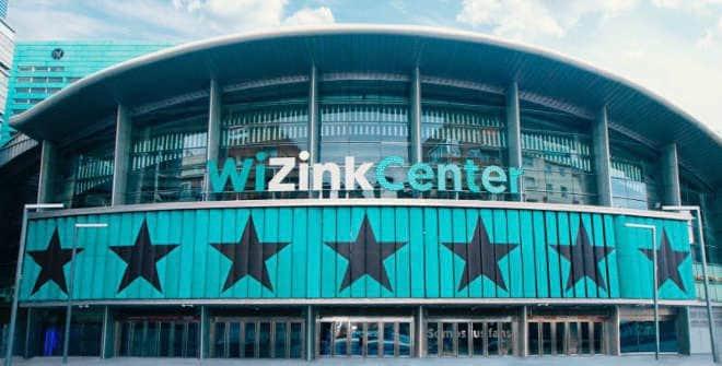 WiZink Center