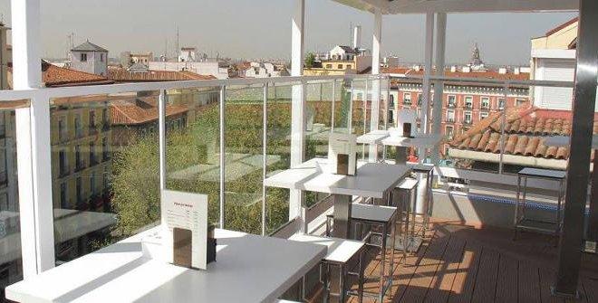 Casa De Granada