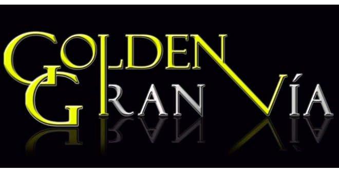 Golden Gran Vía