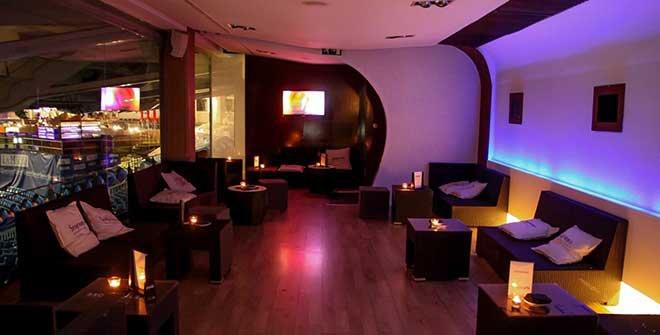 Café Bernabeu 4