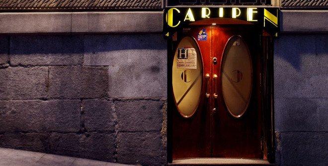 Caripen