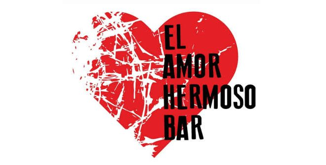 El Amor Hermoso Bar