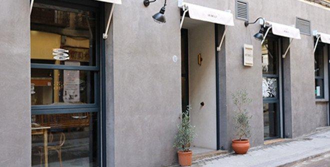 Loco Antonelli