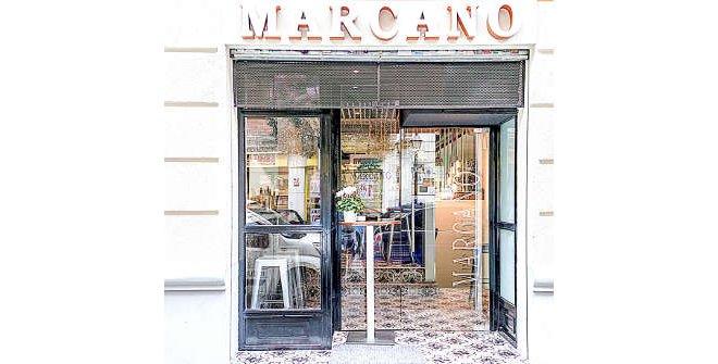 Marcano