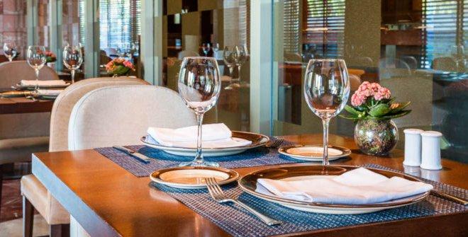 Restaurante Verdil