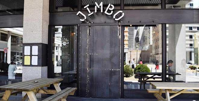 Jimbo smolehouse 1