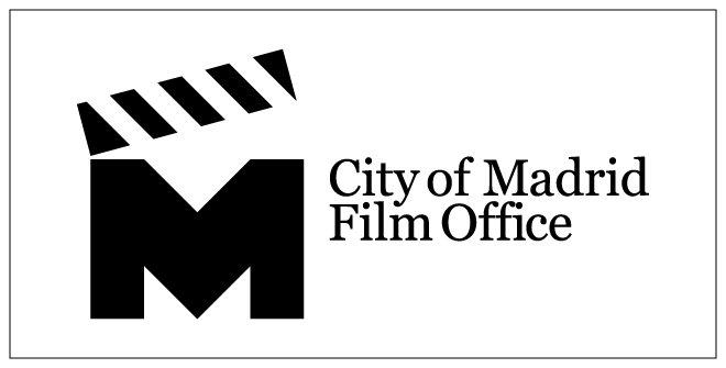 City of Madrid Film Office