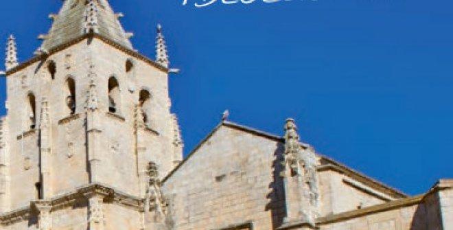 Guía Turística Torrelaguna (PDF)