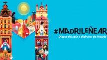 Madrileñear