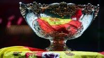 España gana la Copa Davis 2019