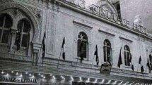 Teatro Circo Price siglo XIX