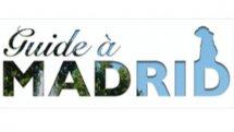 Guide à Madrid - Andrés Castro
