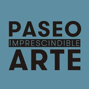 App Paseo del Arte Imprescindible
