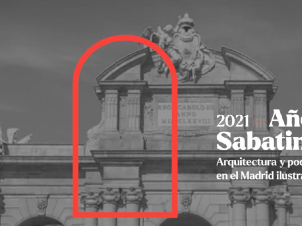 Año Sabatini
