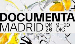 DocumentaMadrid 2020