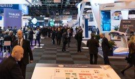 World ATM Congress