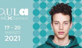 AULA - Live Connect